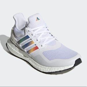 Best 25 Deals for Adidas Rainbow Shoes | Poshmark
